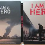 IAmAHero_Steelbook_09