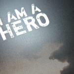 IAmAHero_Steelbook_10