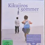 Kikujiros_Sommer_Mediabook_01