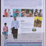 Kikujiros_Sommer_Mediabook_02