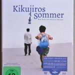Kikujiros_Sommer_Mediabook_03