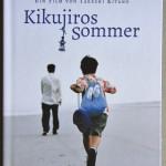 Kikujiros_Sommer_Mediabook_04