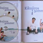 Kikujiros_Sommer_Mediabook_07