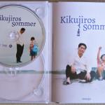 Kikujiros_Sommer_Mediabook_08