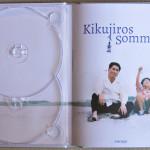 Kikujiros_Sommer_Mediabook_09