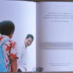 Kikujiros_Sommer_Mediabook_10