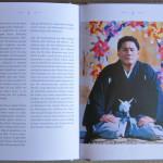 Kikujiros_Sommer_Mediabook_11