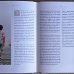 Kikujiros_Sommer_Mediabook_12