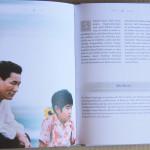 Kikujiros_Sommer_Mediabook_14