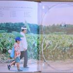 Kikujiros_Sommer_Mediabook_19