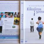 Kikujiros_Sommer_Mediabook_20