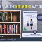 Kikujiros_Sommer_Mediabook_21