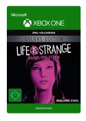 Amazon.de: Life is Strange: Before the Storm – Deluxe Edition [Xbox One Download Code] für 16,99€