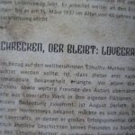 Lovecraft-From-Beyond-The-Resurrected-21