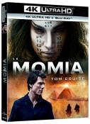 Amazon.es: Sony 4K UHD Blu-rays – 2 für 1 Aktion