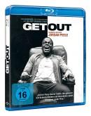 Alphamovies.de: Neue Angebote mit u.a. Lommbock & Get Out [Blu-ray] für je 9,94€ + VSK