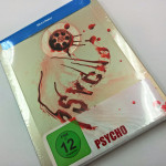 Psycho_by_fkklol-01