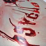 Psycho_by_fkklol-06