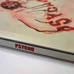 Psycho_by_fkklol-07
