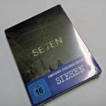 Se7en_by_fkklol-01
