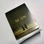 Se7en_by_fkklol-02