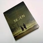 Se7en_by_fkklol-03