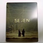 Se7en_by_fkklol-04