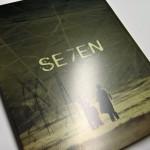 Se7en_by_fkklol-05