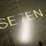 Se7en_by_fkklol-06