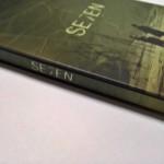 Se7en_by_fkklol-07