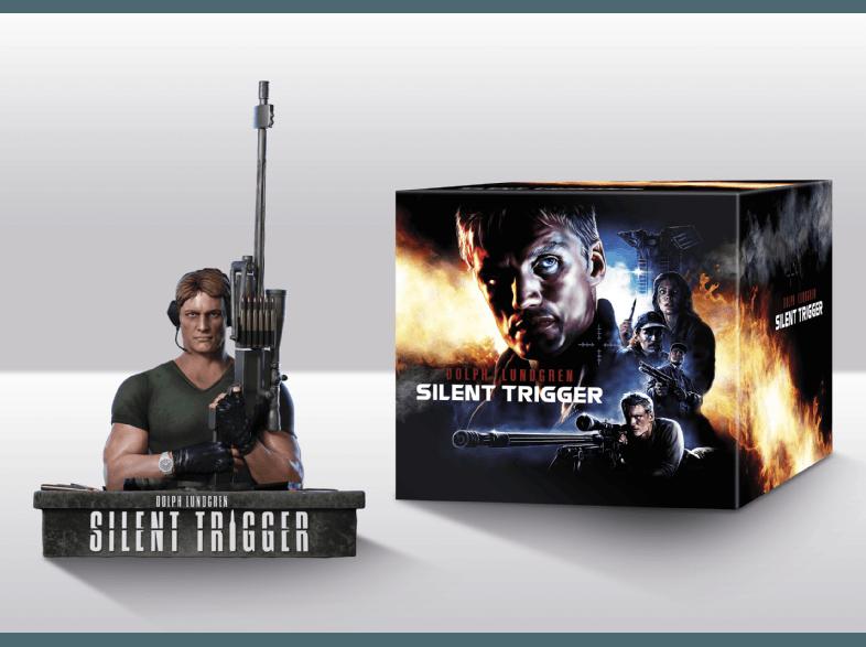 Silent-Trigger-(inkl