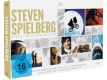 MediaMarkt.de: Gönn Dir Dienstag – Steven Spielberg Director's Collection [Blu-ray] / Alfred Hitchcock Collection [Blu-ray] für 25€/39€ inkl. VSK
