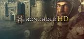 GOG.com: Verschenkt kurzfristig Stronghold HD [PC]