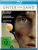 Amazon.de: Blu-rays bis 5€, z.B. Unter dem Sand, Jack the Ripper (1988) und Quatermain 2