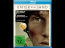 Amazon.de: Blu-rays für je 4,99€ z.B. Unter dem Sand – Das Versprechen der Freiheit [Blu-ray]