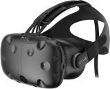 [Rabattfehler] MediaMarkt.de: HTC Vive Virtual Reality Brille inkl. Fallout 4 VR (Download Code) für 411€ inkl. VSK