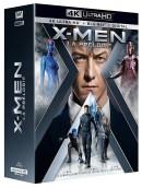 Amazon.fr: Black Week-End: Coffrets DVD, Blu-ray & Séries TV jusqu'à -50%