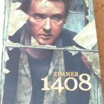 Zimmer-1408-Mediabook-DVD-CE -01