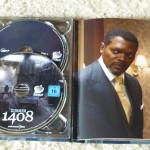 Zimmer-1408-Mediabook-DVD-CE -02