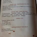 Zimmer-1408-Mediabook-DVD-CE -05