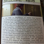 Zimmer-1408-Mediabook-DVD-CE -06