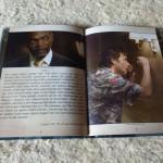 Zimmer-1408-Mediabook-DVD-CE -07