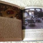 Zimmer-1408-Mediabook-DVD-CE -09