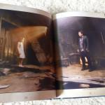 Zimmer-1408-Mediabook-DVD-CE -10