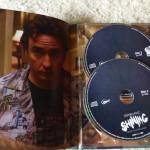 Zimmer-1408-Mediabook-DVD-CE -11