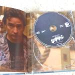 Zimmer-1408-Mediabook-DVD-CE -12