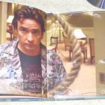 Zimmer-1408-Mediabook-DVD-CE -13