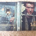 Zimmer-1408-Mediabook-DVD-CE -15