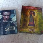 Zimmer-1408-Mediabook-DVD-CE -17