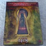 Zimmer-1408-Mediabook-DVD-CE -18